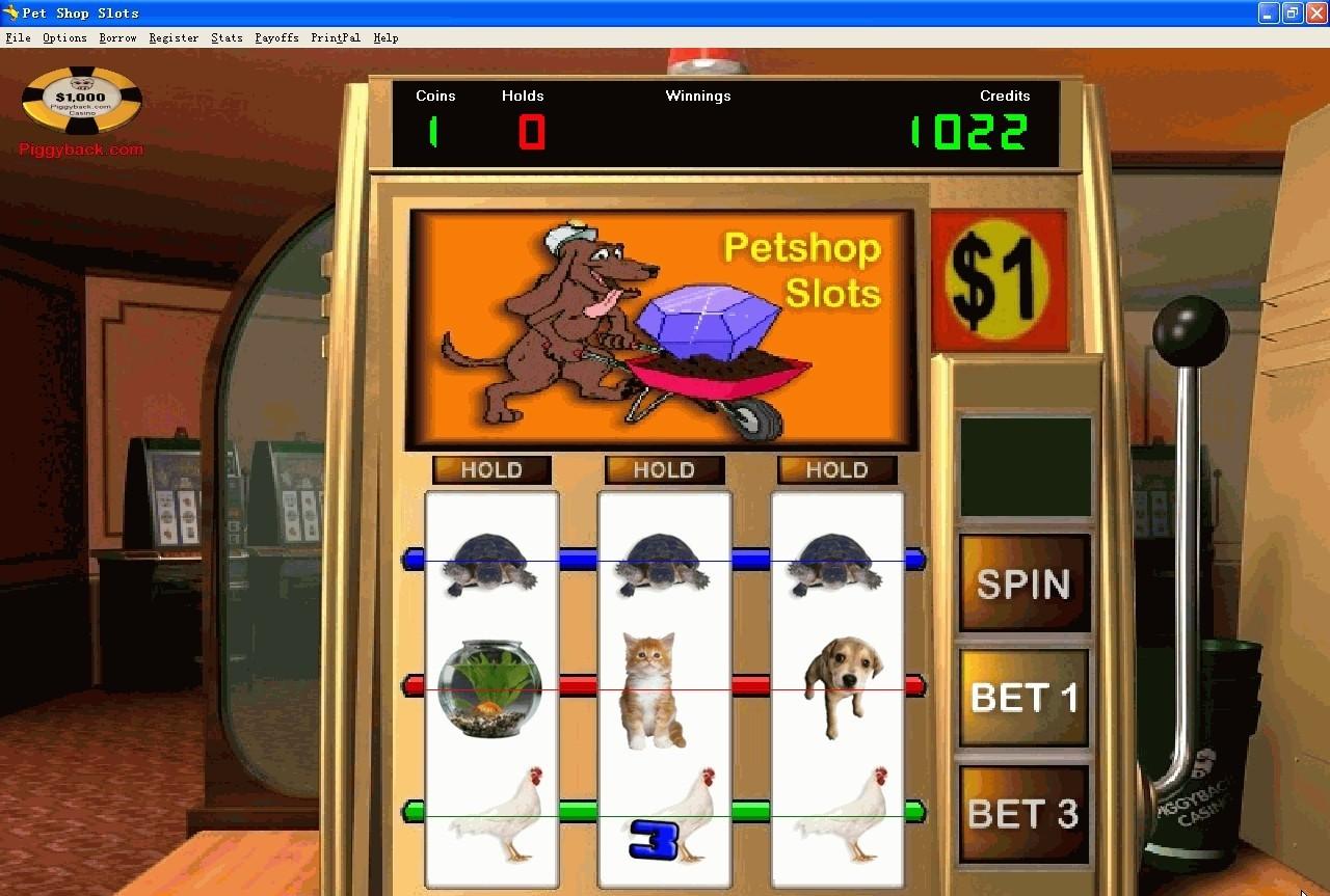 deposit online casino cleopatra bilder