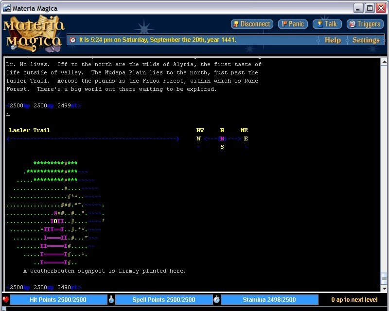 download exchange rate determination and