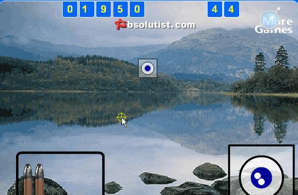 Download image free download 3d shooting games pc android iphone and