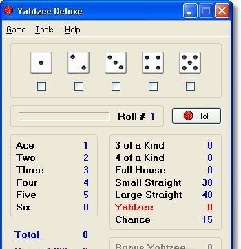 yahtzee rules free deluxe yahtzee score sheet free print yahtzee score