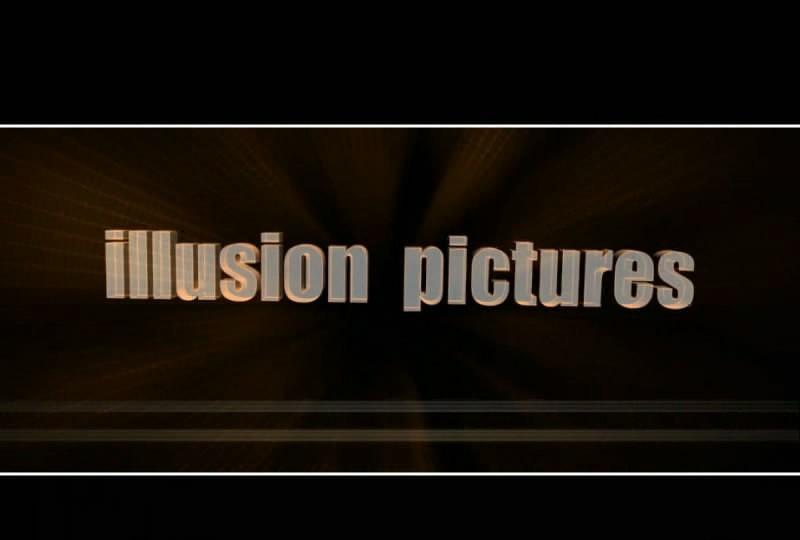 CS Video: nEophyte movie