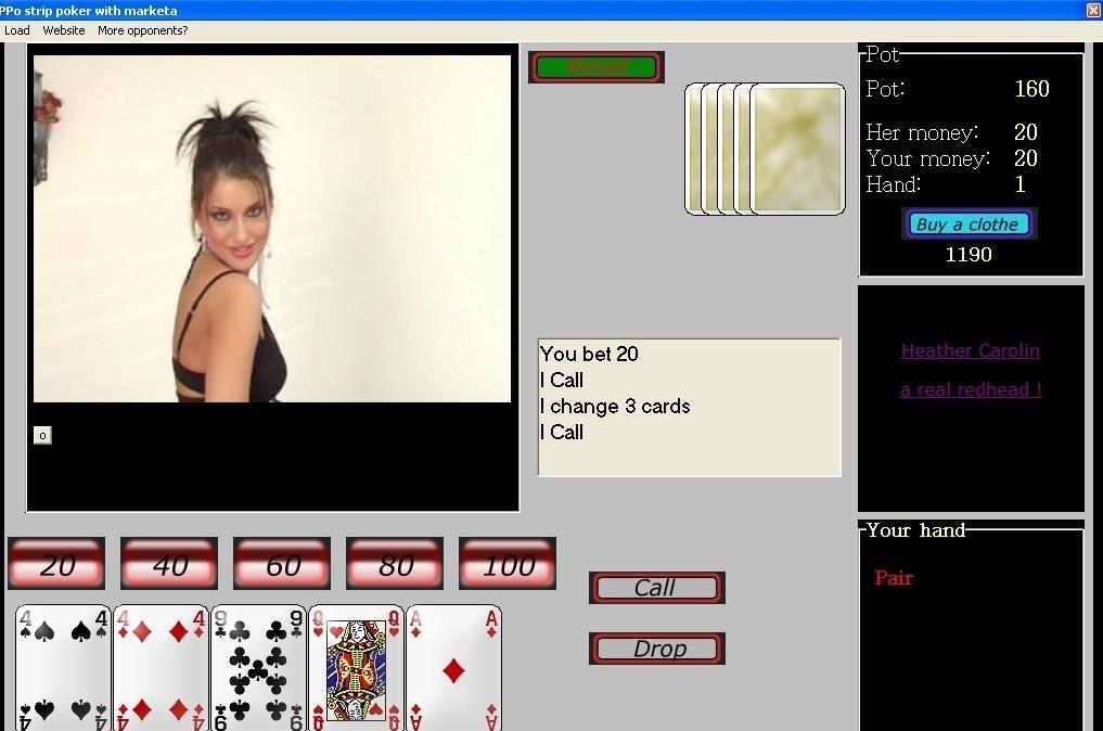 online flash strip poker jpg 422x640