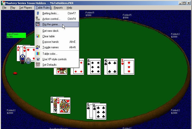 10p roulette strategy