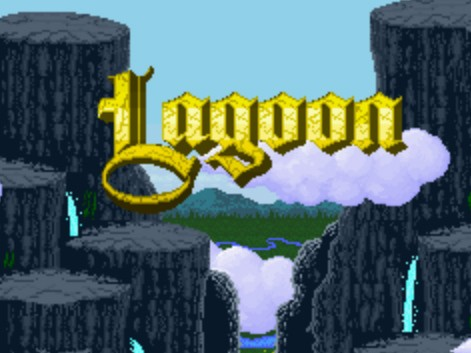 Shark Lagoon Gamer Free Games Download