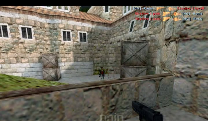 : Until we Sleep 2 Counter Strike Free Game version Until we Sleep 2