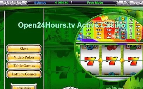 Clondike Casino
