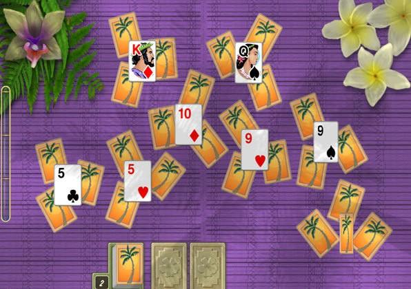 aloha games 9g9 games