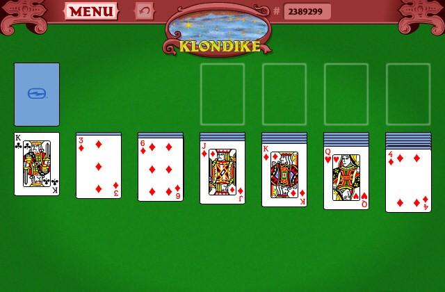 Offline casino game download 12