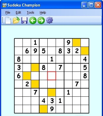 image regarding Printable Sudoku Grids named printable sudoku for little ones: Sudokugiant 25x25 Sudoku Grid Waiting around