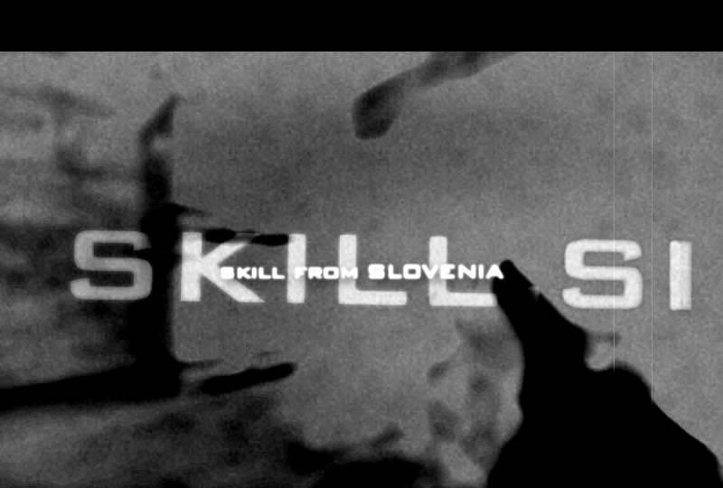 CS Video: SKILLSI FlouChy