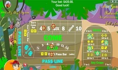 Lock poker cashout twoplustwo