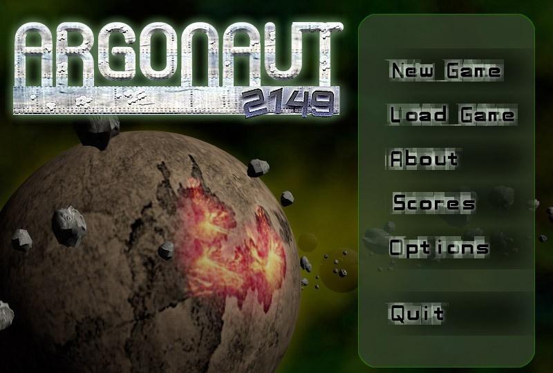 Argonaut for Mac