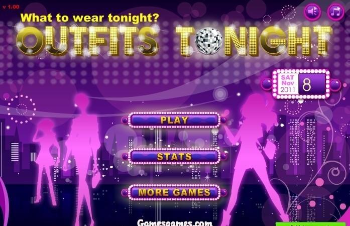 Outfits Tonight fuskem kid pics