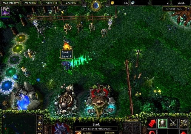 Dota Game Replay Download