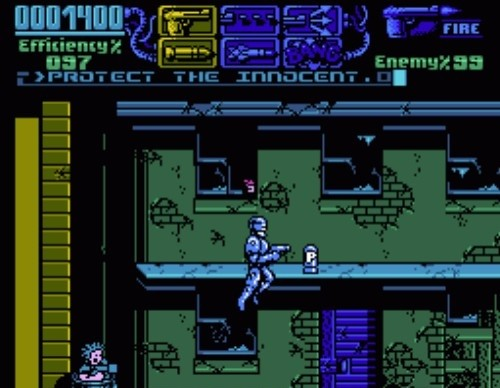 [Gambar: 2078-3-robocop-3-for-nes.jpg]