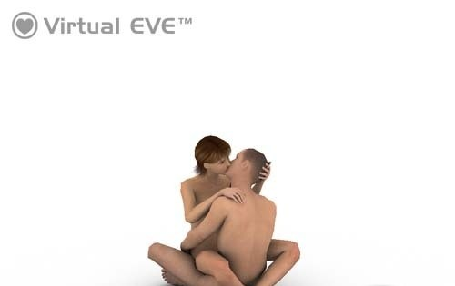 Virtual EVE Demo