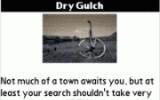 Dry Gulch (colour)