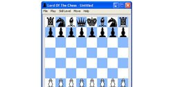 Lord of The Chess vice lord lit