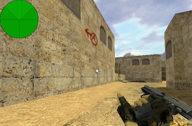 This 6 counter-strike cs patch free ultra patch: adobe patch like, posted o