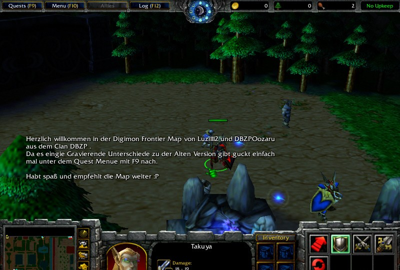 ... Digimon-Frontier Game Archives Free Game version Digimon-Frontier 5.6
