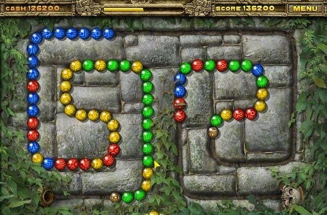 WatFile.com Download Free Adventure Puzzles Free Game version 1 0