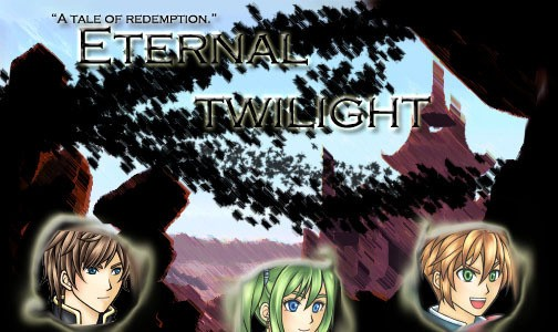 Eternal Twilight