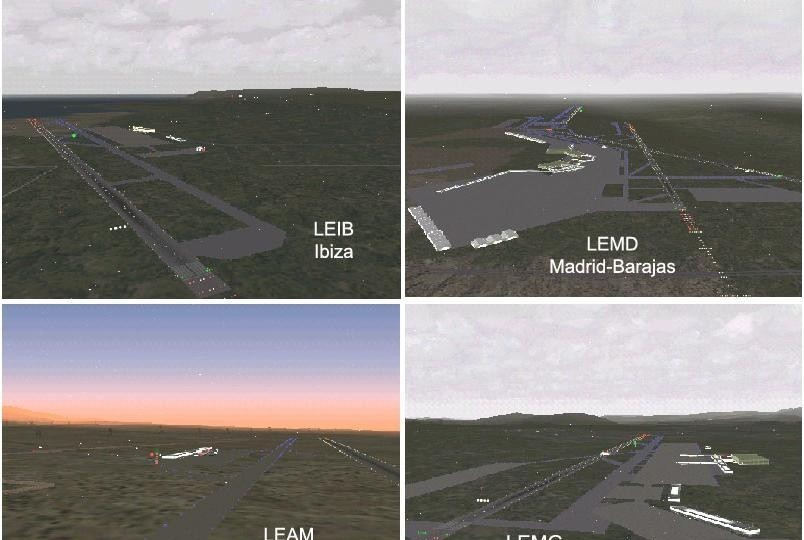 X-Plane for Linux