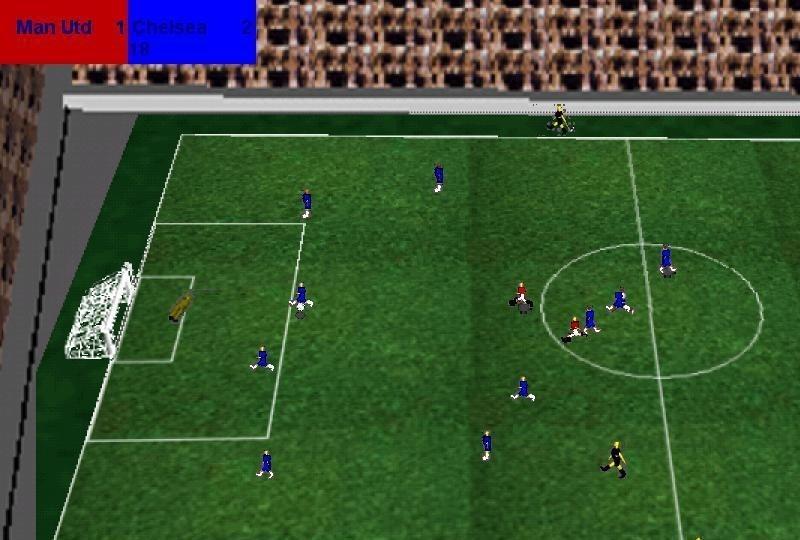 free online american football games