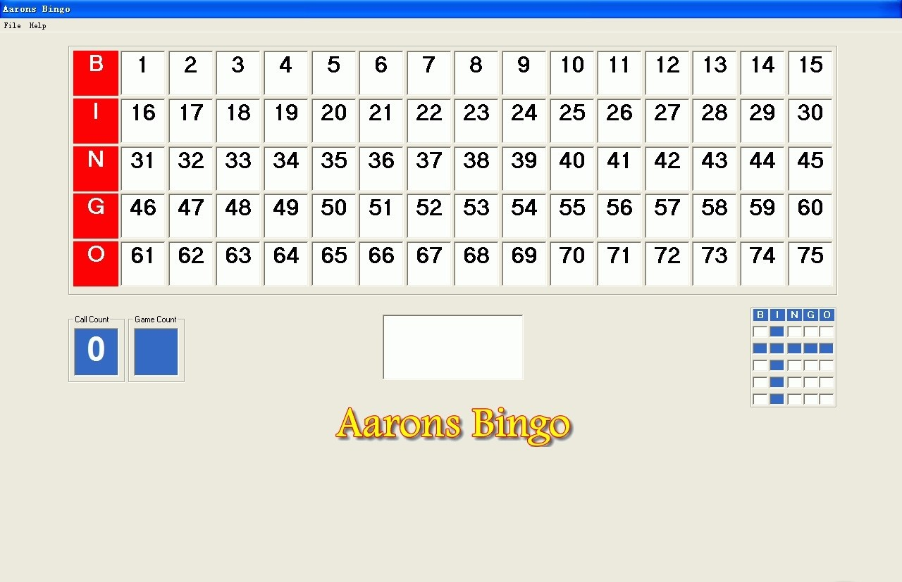 1280 x 827 jpeg 153kB, Related Pictures blank bingo template for 523 x ...