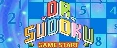Dr. Sudoku for GBA