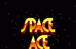 emulator for iphone space ace for snes lisisoft 2207