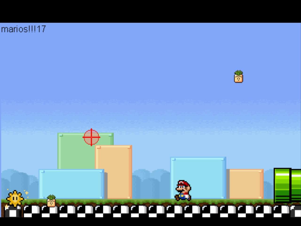2210-3-mario-game-mario128.jpg