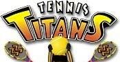 Tennis Titans pro