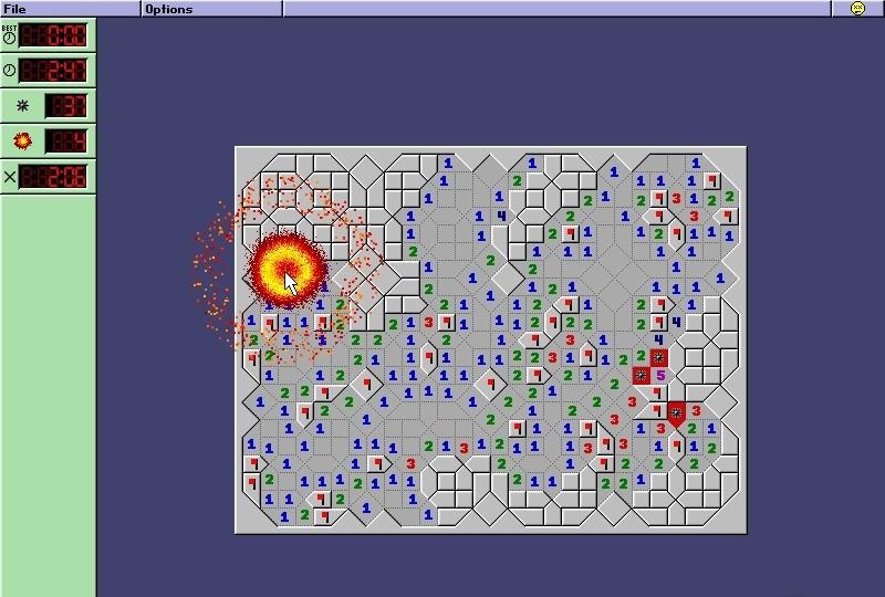 Mario game you vs boo dx demo 1 appcolt