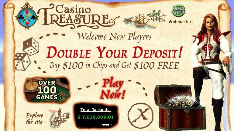 Slots Jackpot Casino, Bet Online Poker