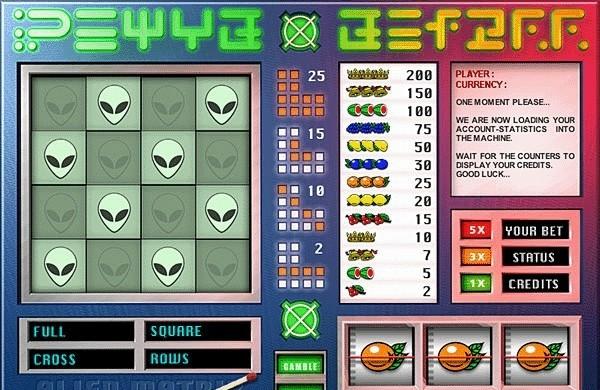 Virtual RC Racing Sports Free Game version 3.2.3
