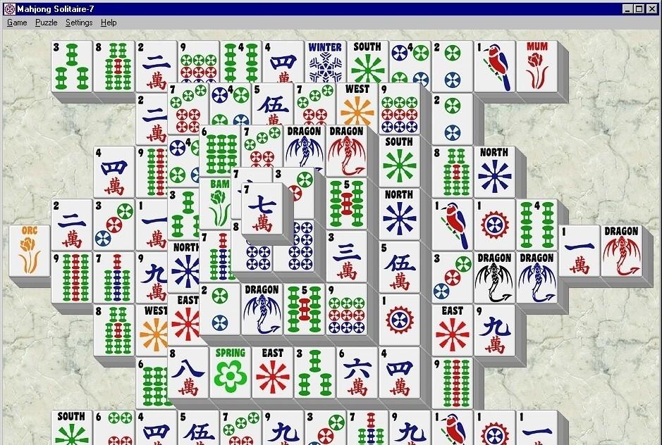 Маджонг Матч Скачать ключи бесплатно, cd key, ключи к играм, серийни.