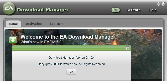 financial analysis of ea games This ea page provides a table containing critical financial ratios such as p/e  ratio, eps, roi, and others.