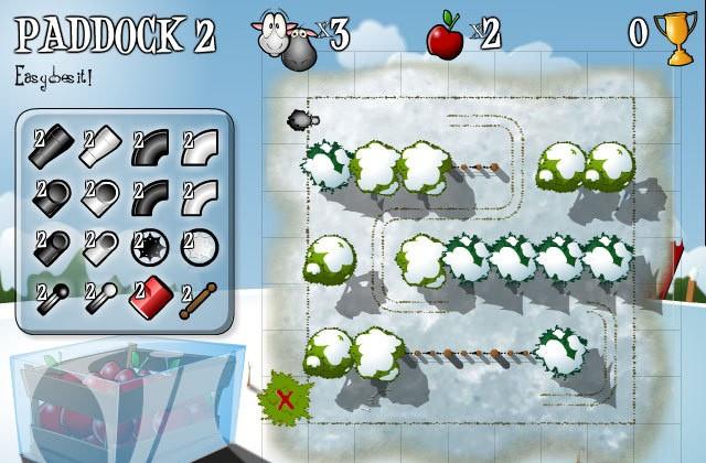 images of Pixelthis Sheepish Puzzles Free Game Version 1 3