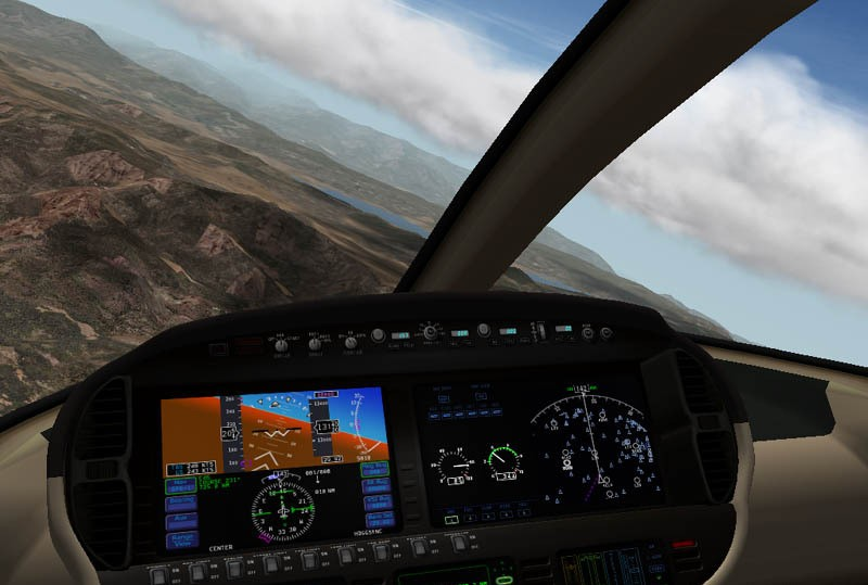 X-Plane for Windows