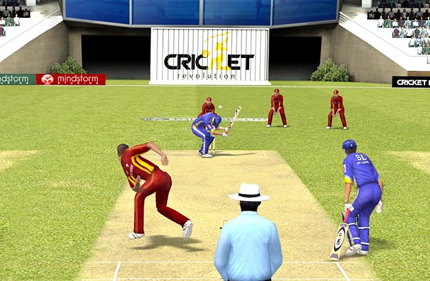 complete free play more new cricket games online