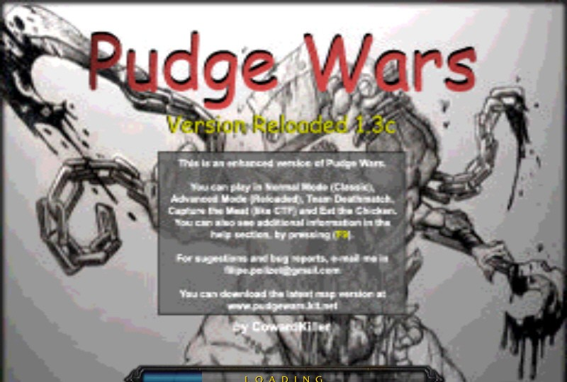 Bienvenue chez nous! sony xperia s ics rom warcraft 3 pudge wars map Warcra