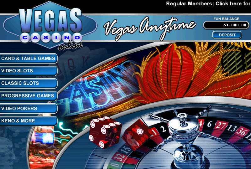 Blackjack Pro | bis 400 € Bonus | Casino.com in Deutsch