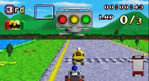 emulators for iphone lego racers 2 for gba lisisoft 2768