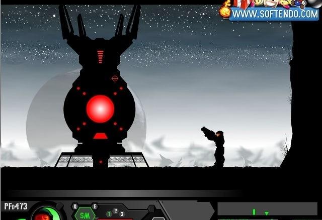 Metroid - The Red Code polar bowler unlock code