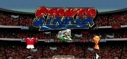 Striker for Genesis