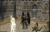 Warcraft Maps: Enfos Team Survival