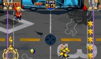 Bang Bead for Neo Geo