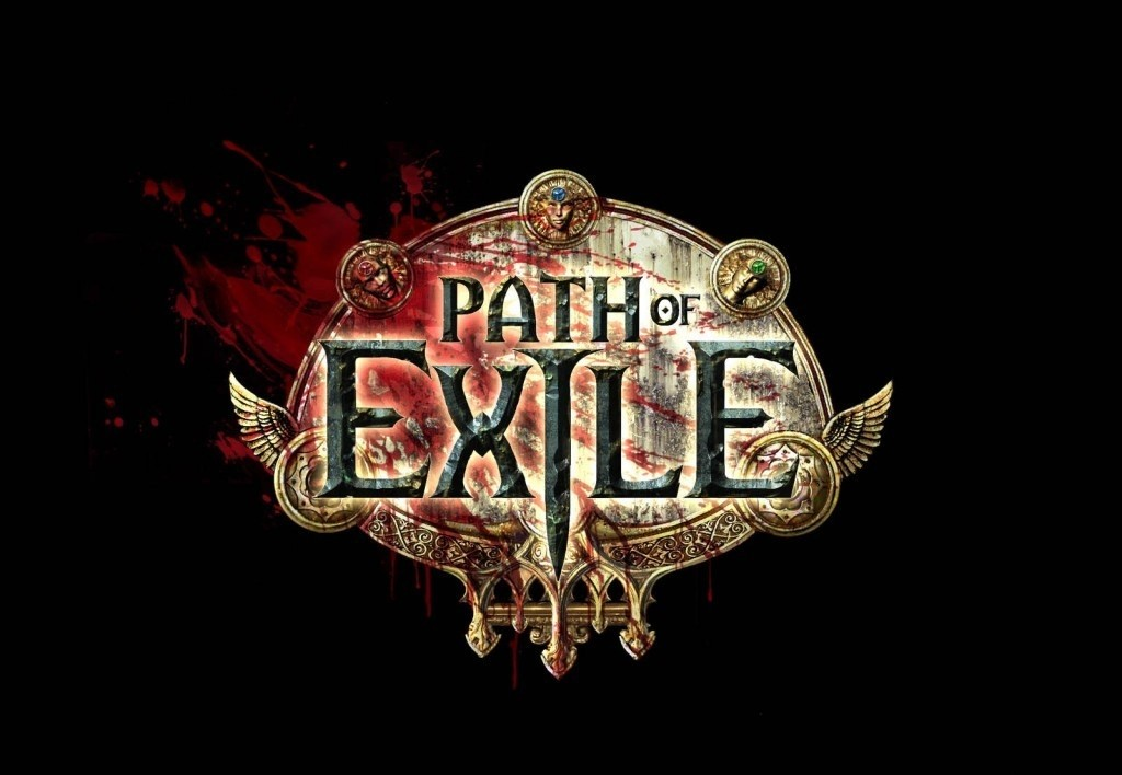 Path of Exile Online