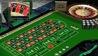 3D Casino King - $300 FREE!